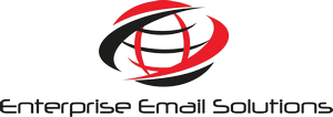 Enterprise E-Mail Solutions